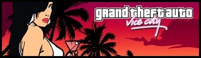 МОДЫ GTA VICE CITY